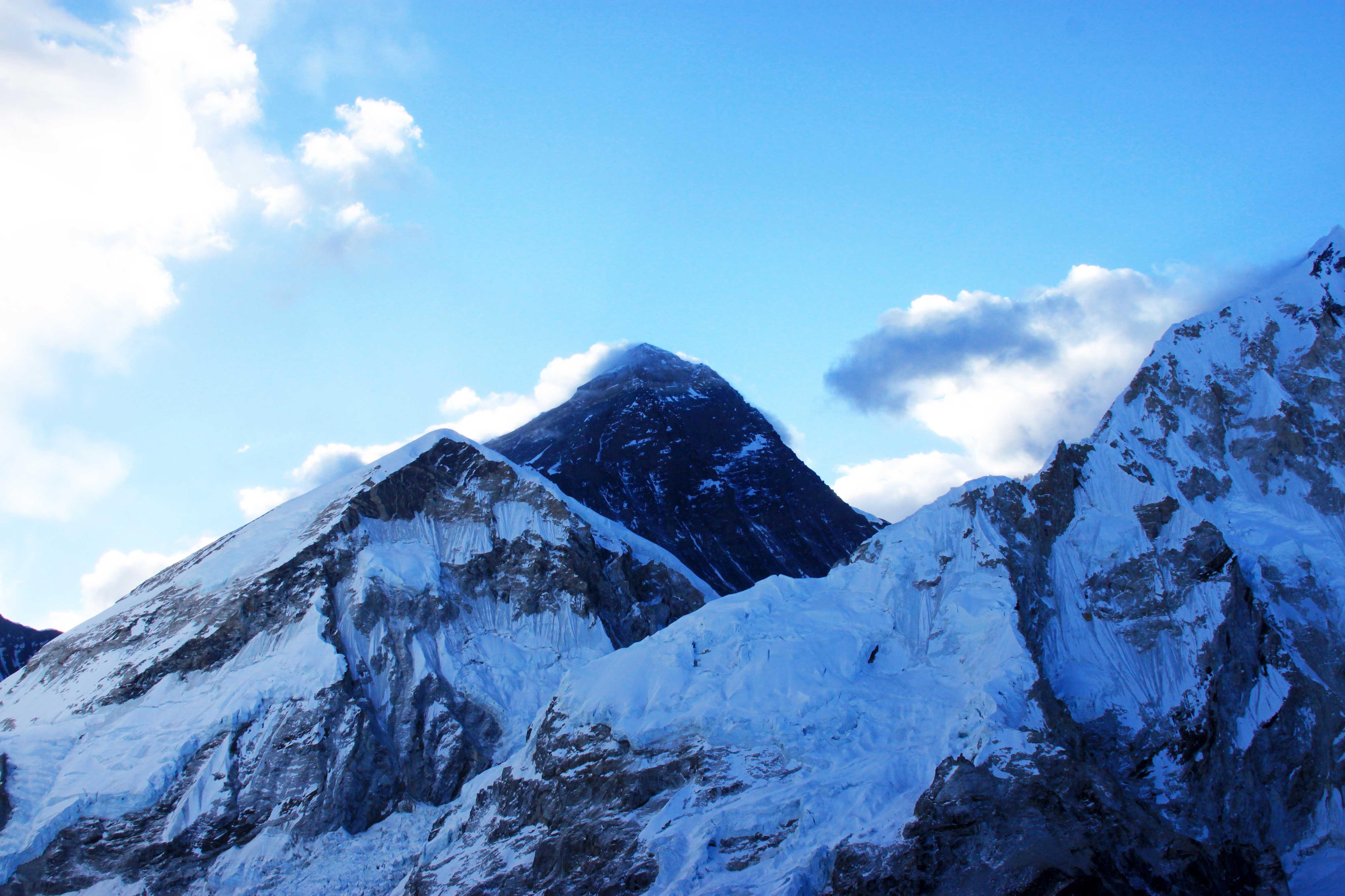 essay on mountain trip Essay on hill station journey in hindi अर्थात इस article में आप पढेंगे, पहाड़ी स्थल की.